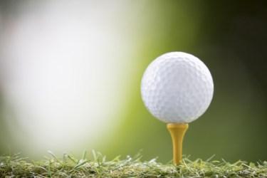 洗練されたイメージのゴルフメーカー・ヤマハと、契約プロ達