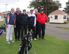golfnscotland-testimonial-004