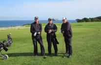 golfnscotland-testimonial-006