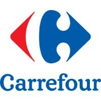 Carrefour produits surgelés