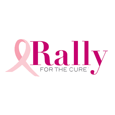 Rally Fore the Cure