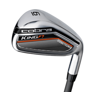 best golf club irons