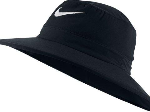 best golf hats