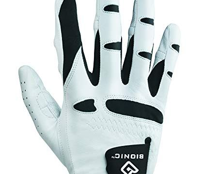 best arthritis gloves
