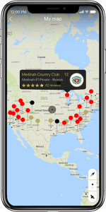 GolfPlayed-App-where-did-you-play