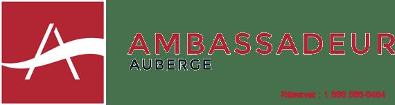 auberge-ambassadeur