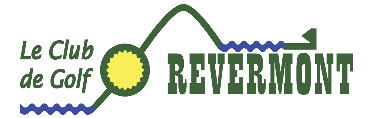Club de golf Revermont