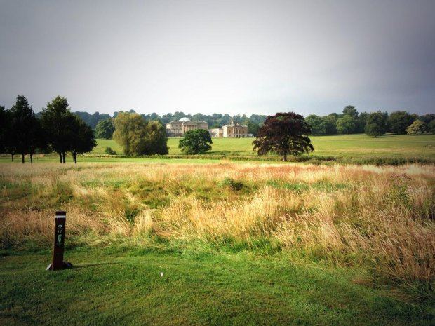 kedleston-golf-club-twitter