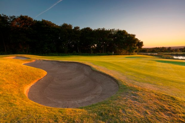 Durham Golf Courses Reviews Deals Best Rated In County Durham