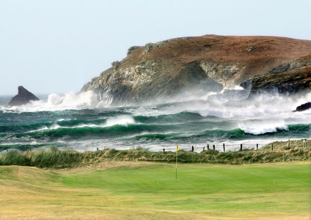 Trevose Golf Club (Twitter).jpg