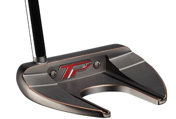 TaylorMade TP Patina Ardmore 2 Putter