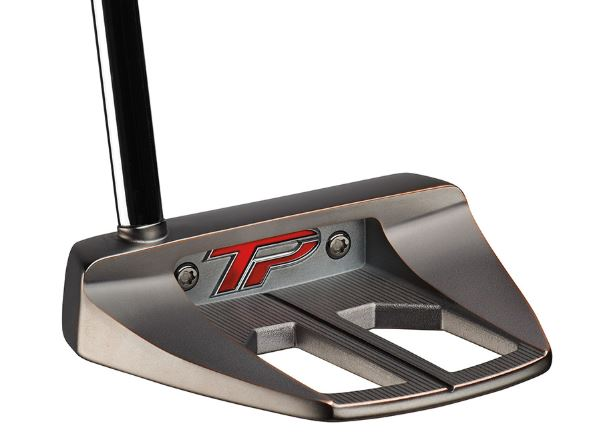 TaylorMade TP Patina DuPage Putter