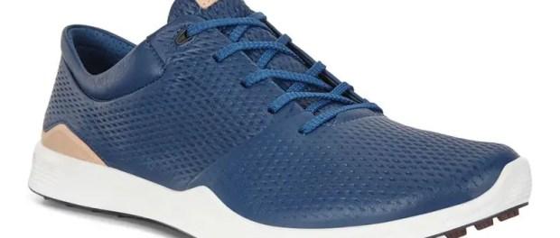 Ecco S-Lite Golf Shoes