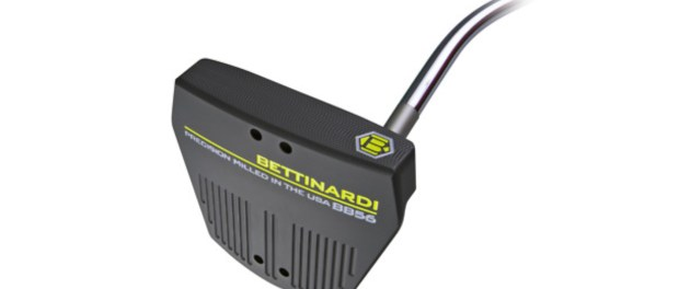 Bettinardi BB Series Putters
