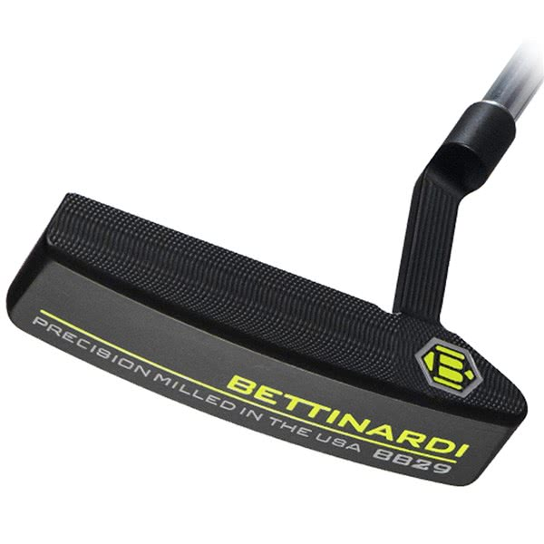 Bettinardi BB29 Putter