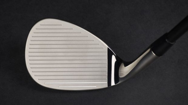 Callaway Sure Out 2 Wedges