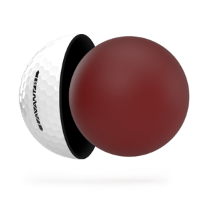 OnCore Avant 55 Ball