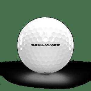 OnCore Elixr Ball