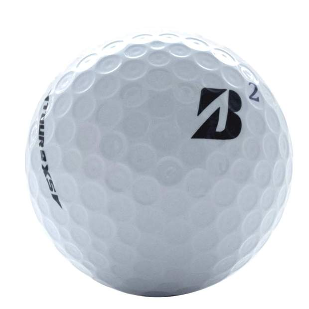 Bridgestone B XS Ball