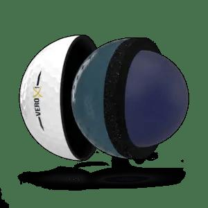 OnCore Vero X1 Ball