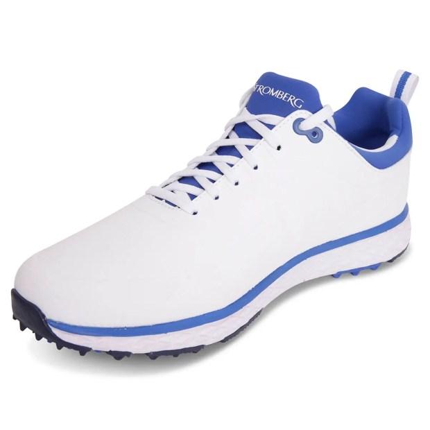 Stromberg Tempo Shoes