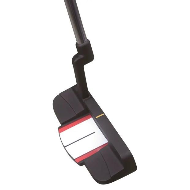 Fazer XR2 P400 Putter