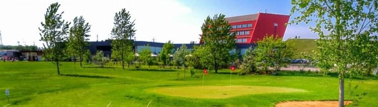 cropped-kontakt-golfclub