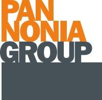 PK_2_PAN_VISIT_4C