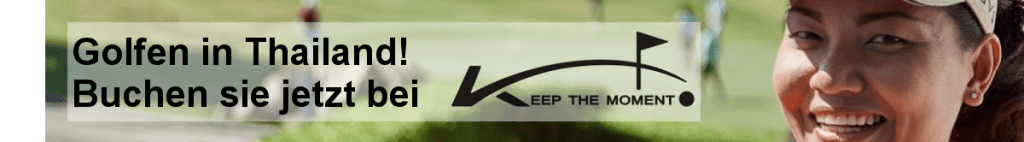 Keep-the-Moment-Golfreise-Banner