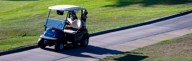 We Find These Golf Cart Accessories ESSENTIAL When Customizing Our Carts