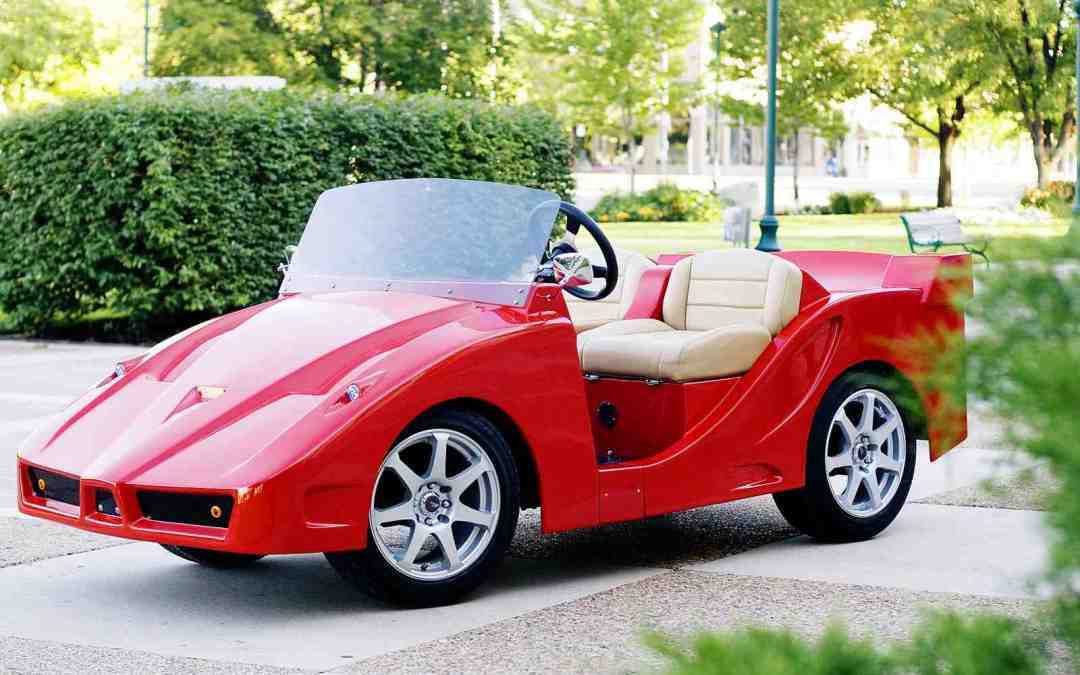 Mercedes Used Electric Golf Carts on mercedes golf cart body, mercedes used accessories, used gasoline golf carts, mercedes golf cart craigslist, mercedes used trucks, polaris electric golf carts, used cadillac golf carts,