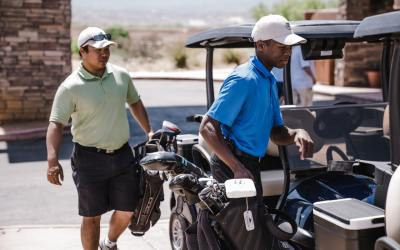 Top 10 Brands Of Golf Tires: Price, Quality, And Longevity