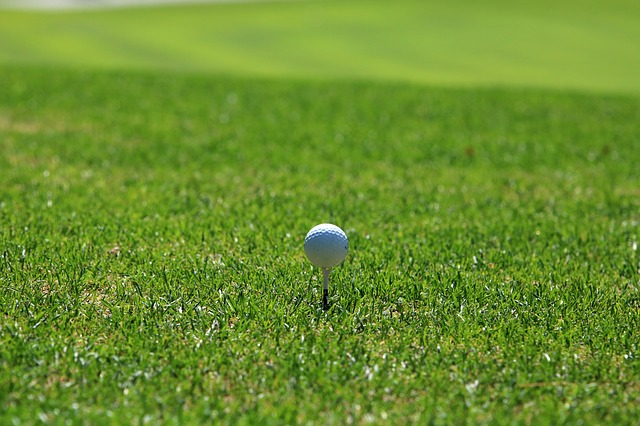 Be Better At Golf With These Great Tips!