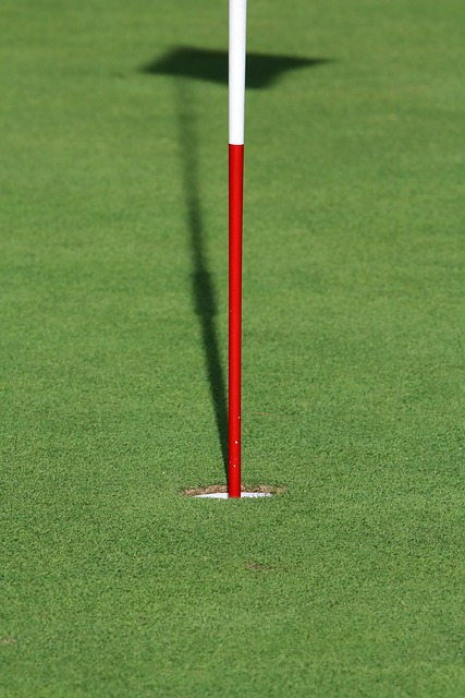 Improve Your Golf Game With These Tips!