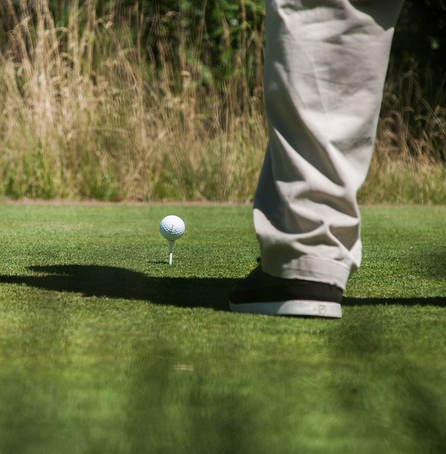 All There Is To Know About Golf Now With These Easy To Remember Tips