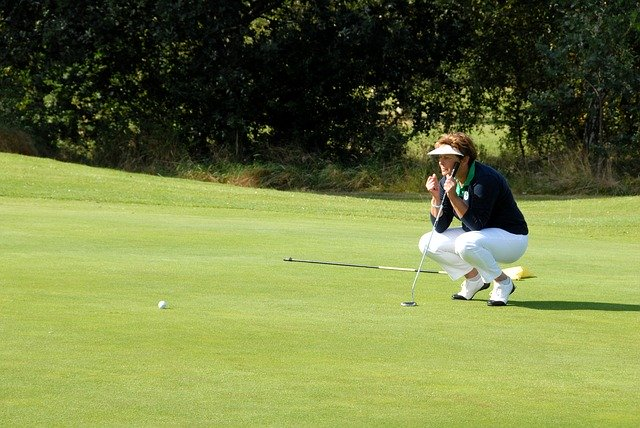 Curious About Online Pro Golf Shopping? Read These Tips!