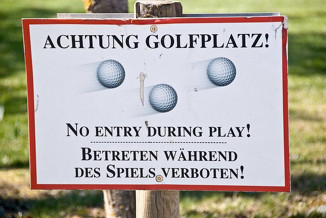 Learning Golfing Easier With High Quality Tips And Advice
