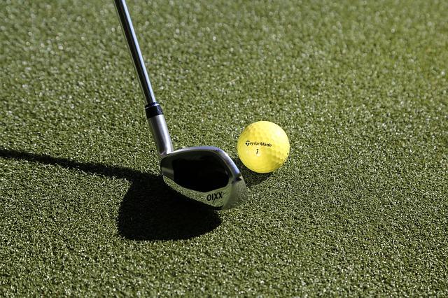 Straightforward, Simple, Successful Strategies For Pro Golf Store Online