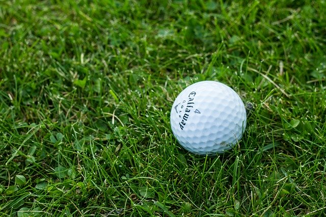 Golfing Information That Can Improve Your Swing!