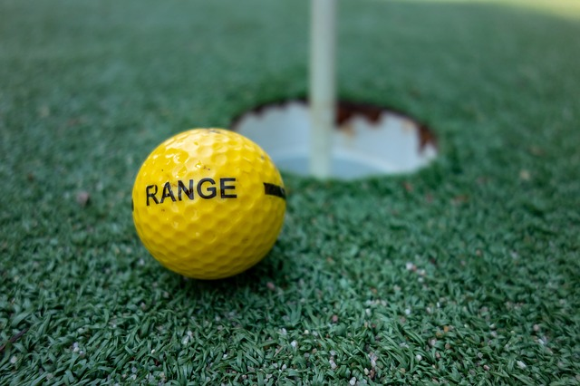 Effective Strategies To Help Improve Your  Game