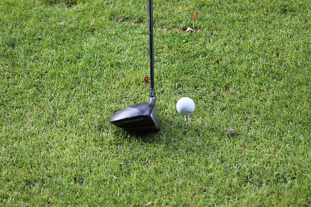 Informative Golf Now Tips To Help You Improve Your Game
