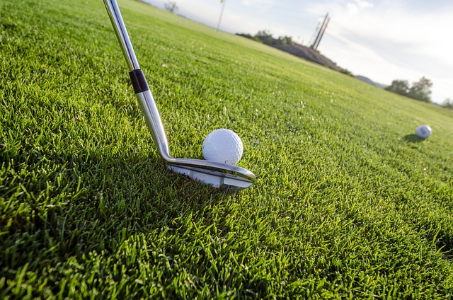 Improve Your Golf Game With These Tips