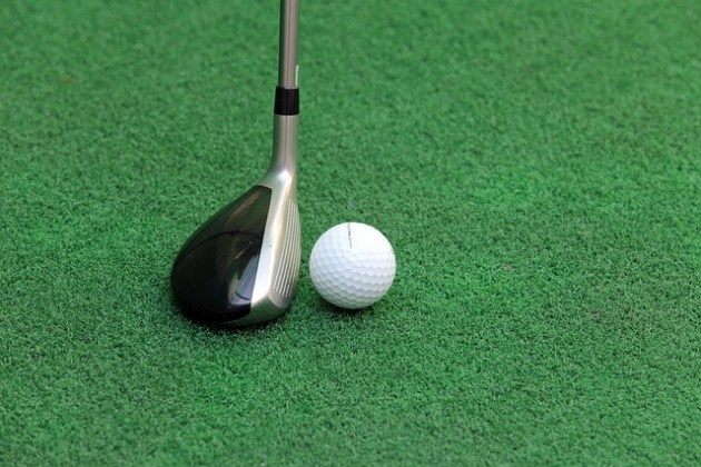 best online golf store, online golf store, golf and fashion