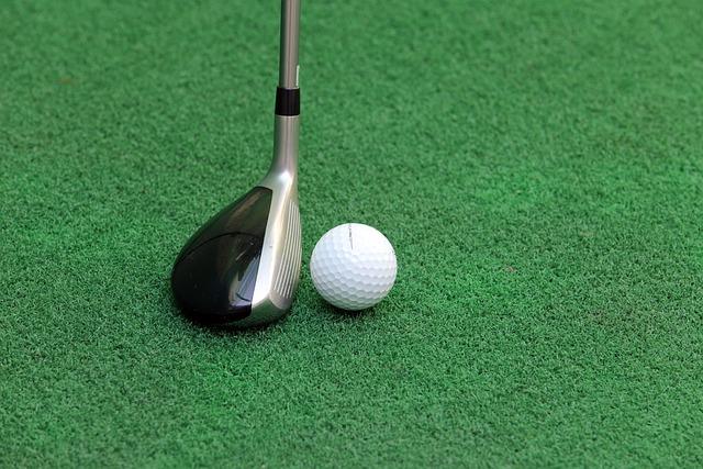 best online golf store