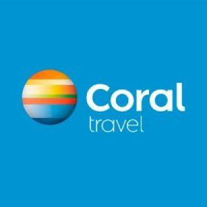 корал