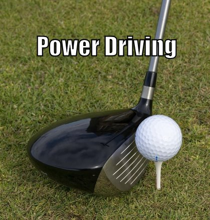 Golf Tip Review golf driver Power Driving golf tip review  the perfect golf swing putting tips proper golf swing perfect golf swing one plane golf swing golf tips golf swing tips Golf Swing Basics golf swing golf driving tips golf backswing driving   Image of golf driver