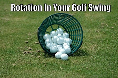 Golf Tip Review golf swing 1 Rotation In Your Golf Swing golf tip review the perfect golf swing putting tips proper golf swing perfect golf swing one plane golf swing golf tips golf swing tips Golf Swing Basics golf swing golf driving tips golf backswing Image of golf swing 1