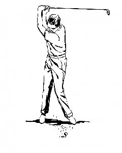 Golf Tip Review golfer clipart 1460492084kME 2 Golf Resistance Training golf tip review  the perfect golf swing putting tips proper golf swing perfect golf swing one plane golf swing golf training golf tips golf swing tips Golf Swing Basics golf swing golf driving tips golf backswing   Image of golfer clipart 1460492084kME 2
