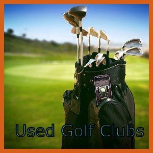 Golf Tip Review Golf Clubs Used Golf Clubs golf tip review  used clubs second hand golf clubs preowned golf clubs golfing golf clubs golf clubs cheap golf clubs used golf clubs   Image of Golf Clubs