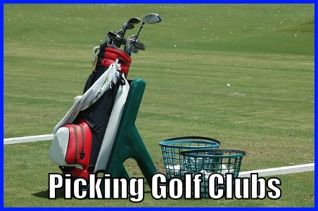 Golf Tip Review golf clubs Resources You Can Use For Picking Golf Clubs golf tip review  Picking Golf Clubs good golf clubs golf drivers golf clubs buy golf clubs best golf irons best golf clubs for women best golf clubs for seniors best golf clubs   Image of golf clubs